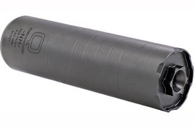 Q - THUNDER CHICKEN 7.62MM/300BLK/300WM SUPPRESSOR QUICKIE FAST ATT