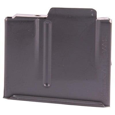 Accurate MAG - Short Action AICS Magazine 308 Winchester