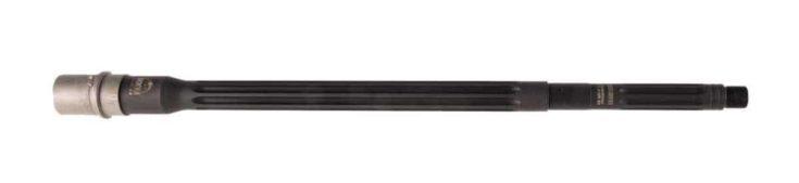 FAXON FIREARMS - AR-15 BARRELS 6.5 CREEDMOOR HEAVY PROFILE