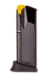 TAURUS G2C 9MM 12 ROUND MAGAZINE - 358-0005-01