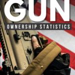 American Gun Ownership Statistics -Pin