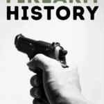 Understanding Firearm History - Pin