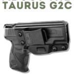 Everything You Need to Know About the Taurus G2C - pin