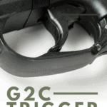 G2C Trigger Suggestions and Upgrades - pin