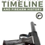 Husqvarna Timeline and Firearm History - pin