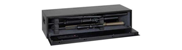 Hornady RAPiD Safe AR Gunlocker