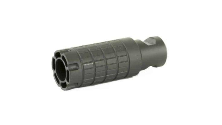 HERA Arms 308 Win Linear Compensator
